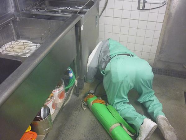 衛生管理2